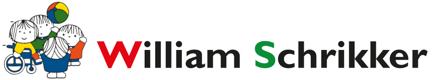 New-logo-3-william-schrikker-80