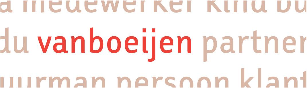Vanboeijen_logo